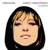 Barbra Streisand - Sweet Forgiveness (J's Remix) artwork