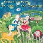 Michael Hurley - Boulevard