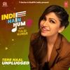 Tere Naal Unplugged From Indie Hain Hum 2 With Tulsi Kumar Single