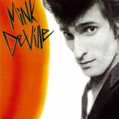 Mink DeVille - Cadillac Walk(2001 Digital Remaster)
