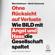 Ohne Rücksicht auf Verluste: Wie BILD mit Angst und Hass die Gesellschaft spaltet - Mats Schönauer & Moritz Tschermak