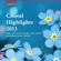 Songbird (Upper Voices) - The Oxford Choir