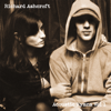 Richard Ashcroft - Acoustic Hymns, Vol. 1 artwork