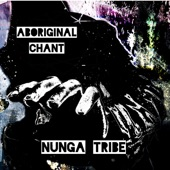 Nunga Tribe - Aboroginal Chant