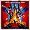 The Suicide Squad (Score from the Original Motion Picture Soundtrack) artwork