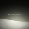 Ghosts I-IV - Nine Inch Nails