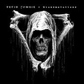 Fetid Zombie - Conscious Rot