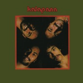 Kalapana - When the Morning Comes