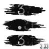 33.3 - Kakach artwork