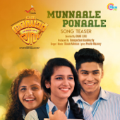 [Download] Munnaale Ponaale (Song Teaser) [From