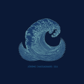 Sea - EP