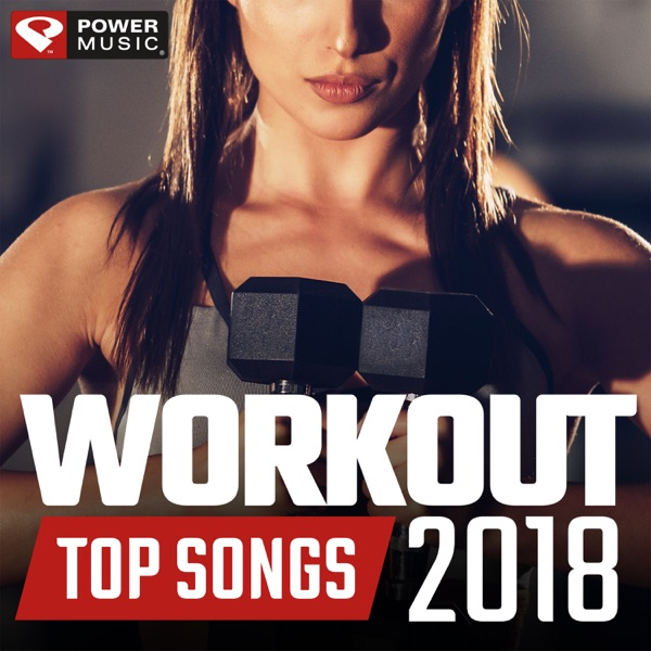 Power Music Workout - Azukita (Workout Remix 130 BPM) | LetsLoop