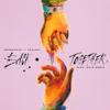 Amorphous & Nikki Nair - Back Together (feat. Kehlani) [Nikki Nair Remix] artwork