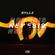 Nemesis - RYLLZ