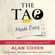 Alan Cohen - The Tao Made Easy: Timeless Wisdom to Navigate a Changing World (Unabridged)