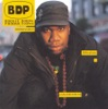 Edutainment, Boogie Down Productions