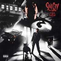 Sin City The Mixtape