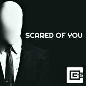 [Download] Scared of You (feat. Toby Turner) MP3