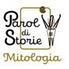 Parole di Storie - Mitologia (Parole di Storie)