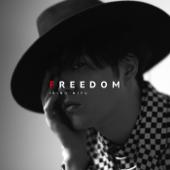 FREEDOM/入野自由ジャケット画像