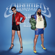 Bedroom Calling pt. 2 (feat. The-Dream) - Chromeo