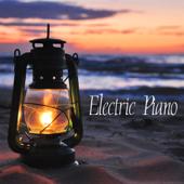 ピアノ (Electric Piano): 音楽療法, リラクゼーション, 瞑想, 快眠 and 癒し 音楽
