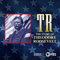 Télécharger TR, The Story of Theodore Roosevelt, Season 1 Episode 2
