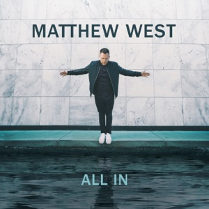 MATTHEW WEST - Something Greater Chords and Lyrics