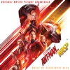 Ant-Man and the Wasp - Official Soundtrack