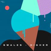 Higher (Club Mix)