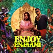 [Download] Enjoy Enjaami MP3