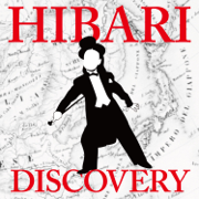 Hibari Discovery - Japan Edition - Hibari Misora - Hibari Misora