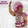 Aminata Kamissoko - Je m'en fou