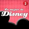 Quiero Mover el Bote - Disney Kids Band