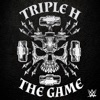 The Game (Triple H) Cover Art