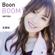 Boon Hui Lu - Boon BOOM2! Series - EP
