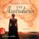 Ulrike Renk - Die Australierin: Von Hamburg nach Sydney (Die Australien Saga 1)