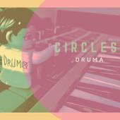 Circles - EP