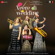 Veere Di Wedding (Original Motion Picture Soundtrack) - Shashwat Sachdev, White Noise, Vishal Mishra & Qaran