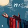 Fameye - Praise artwork