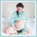 Hipnoparto: Preparación Para Un Parto Positivo [Hypnobirthing: Preparing for a Positive Birth] (Unabridged) - Miss Carmen Moreno