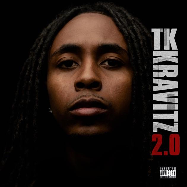 TK Kravitz – 2.0 [iTunes Plus M4A]   iplusall.4fullz.com