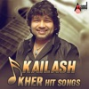 Kailash Kher Hit Songs