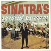 Sinatra's Swingin' Session!!! And More