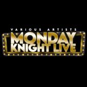 Monday Knight (Live)