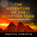 Agatha Christie - The Adventure of the Egyptian Tomb