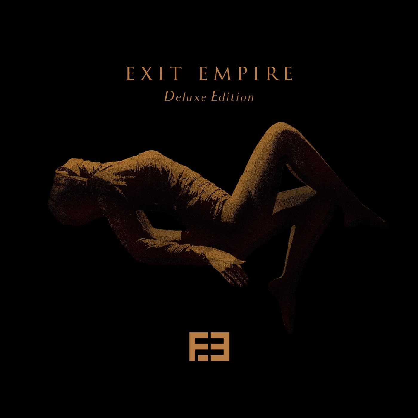 Exit Empire - Exit Empire [Deluxe Edition] (2018)