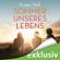 Kirsten Wulf - Sommer unseres Lebens