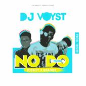 No Do (feat. Joeboy & Brainee)