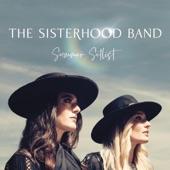 The Sisterhood Band - 13